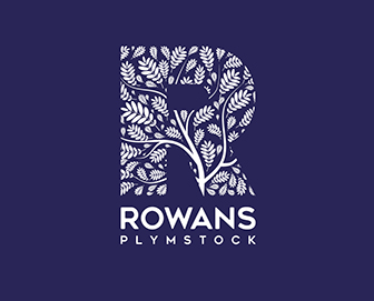 The Rowans, Plymstock, show home launch - Saturday October 14th