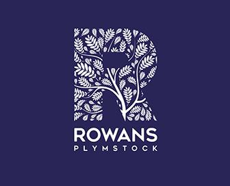 The Rowans, Plymstock, show home launch - Saturday October 14th